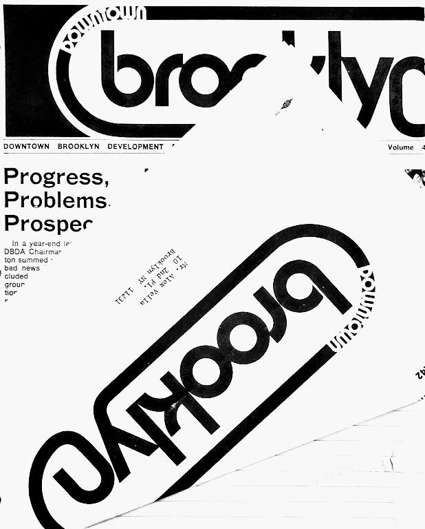 1975-2_vamc_brooklyn_newsletter_6