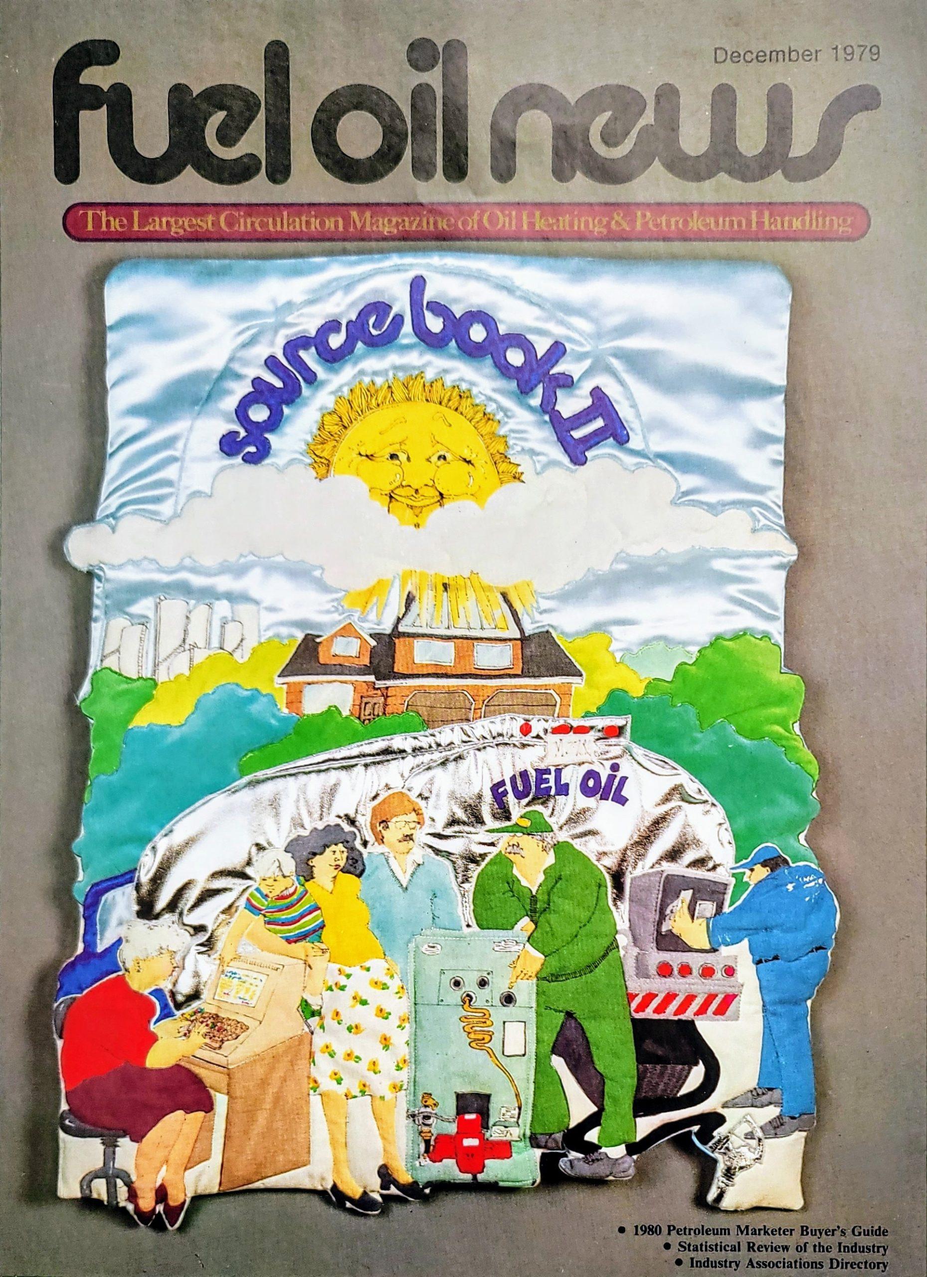 1979-12_publ_fon_cover
