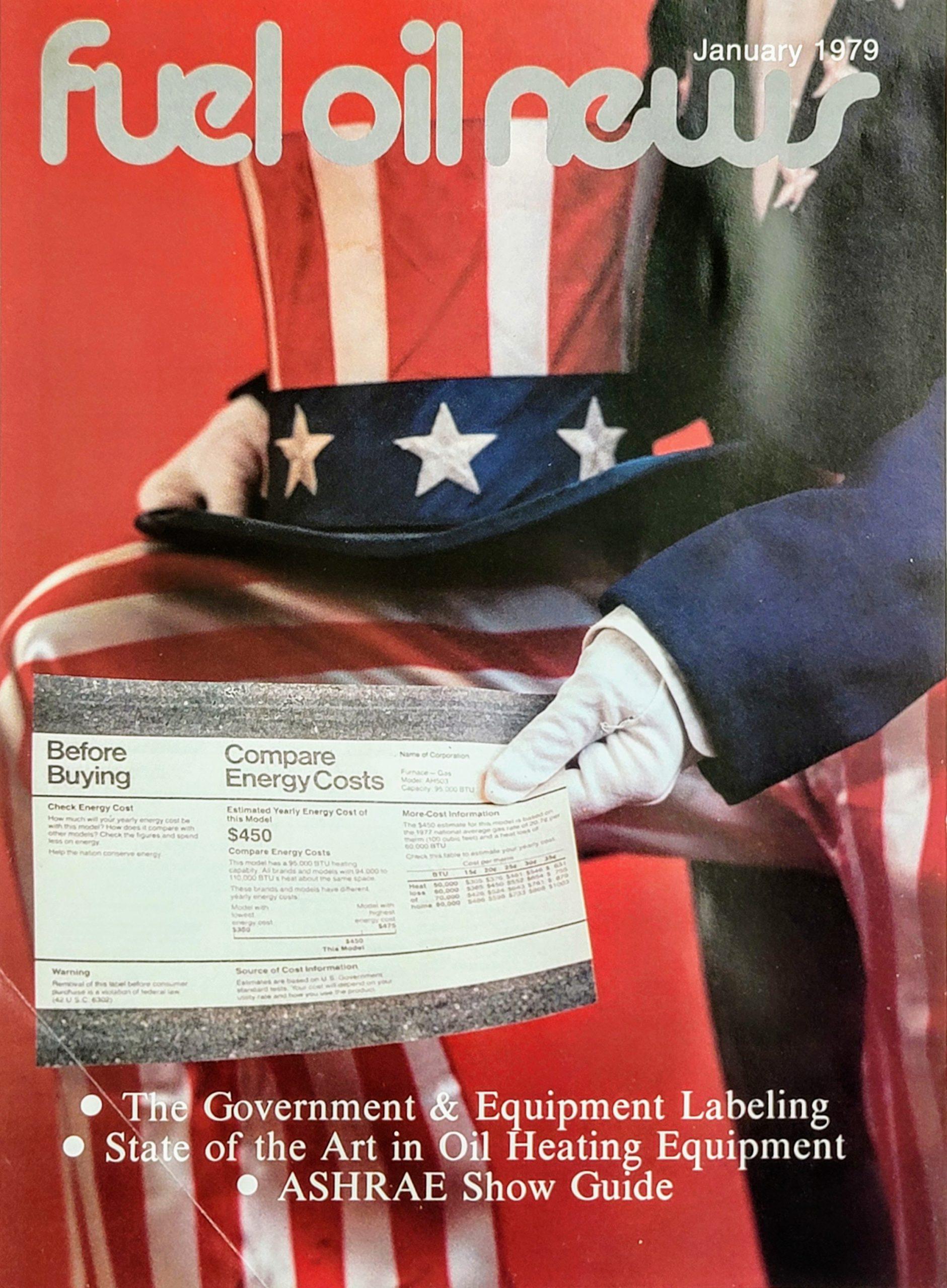 1979-1_publex_fuel oil news_cover