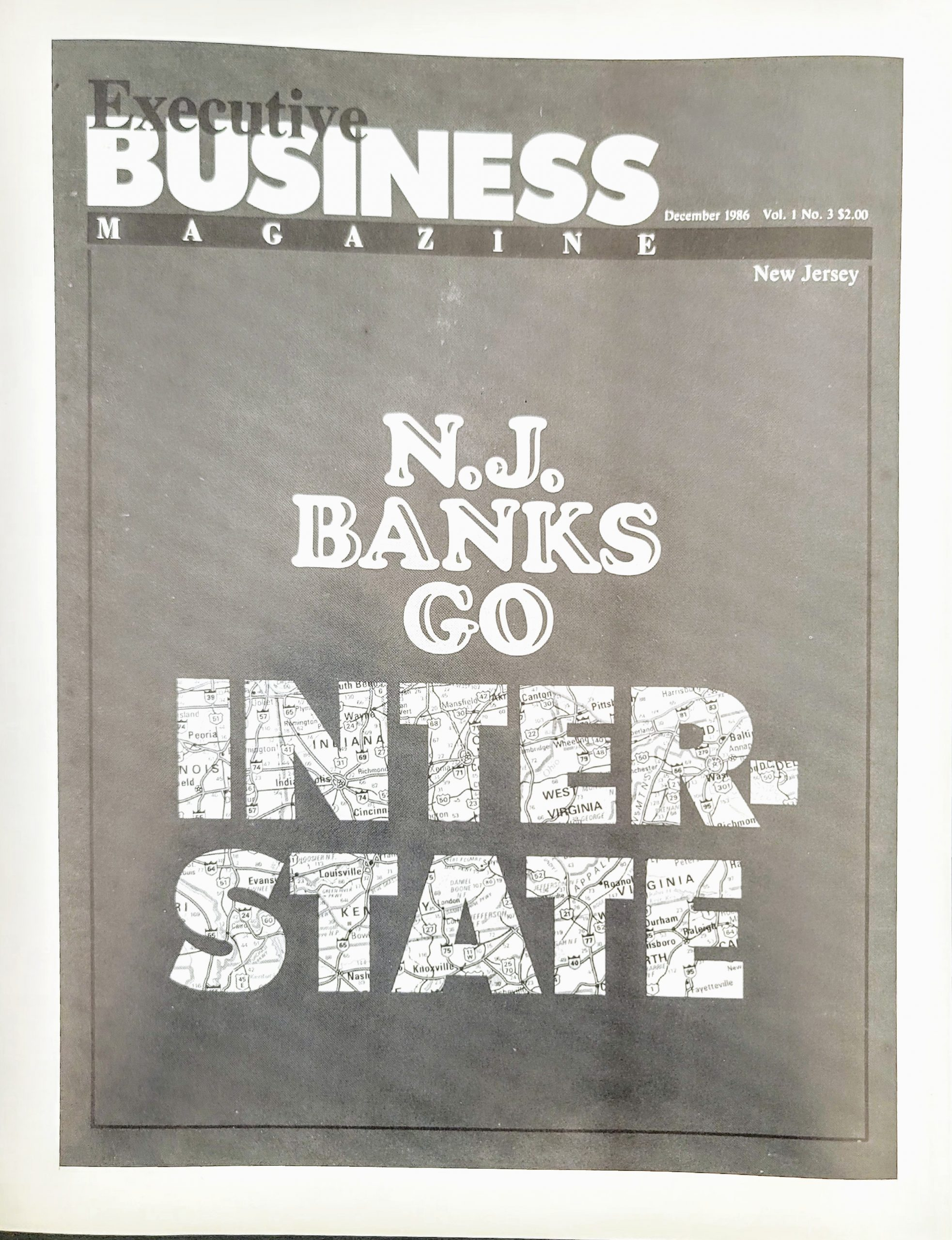 1986-12_vamc_executive business magazin_1