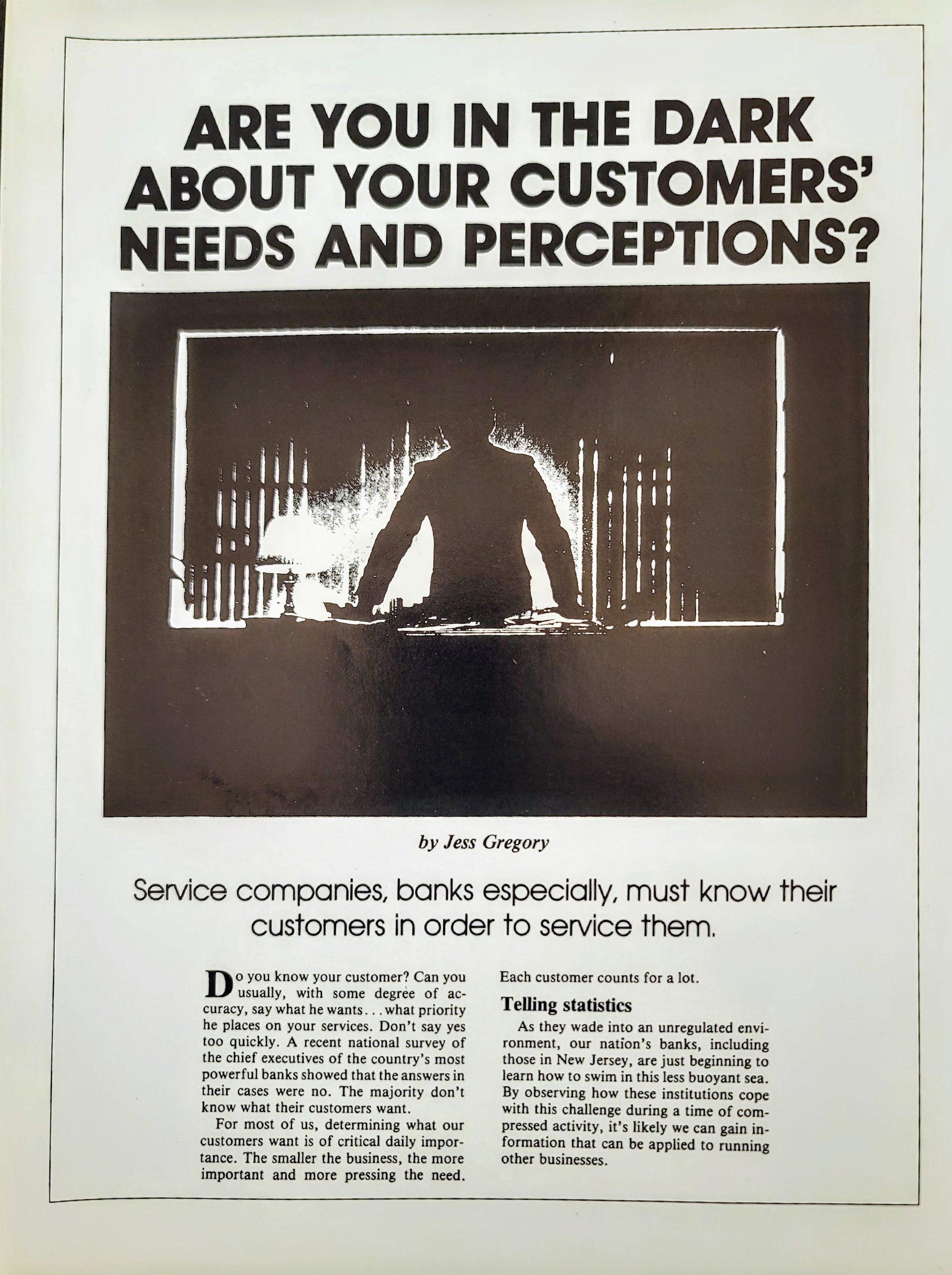 1986-12_vamc_executive business magazin_2