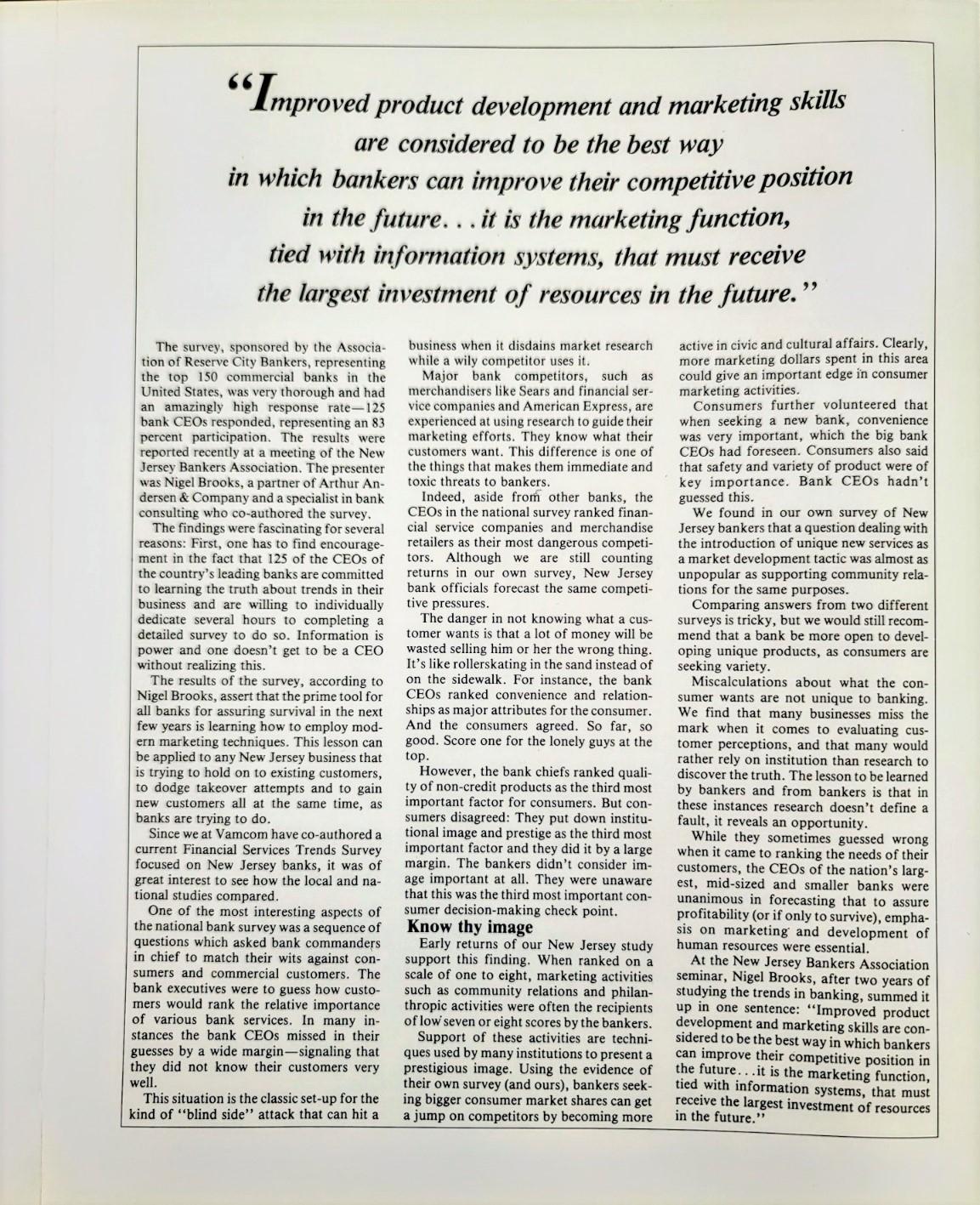 1986-12_vamc_executive business magazin_3