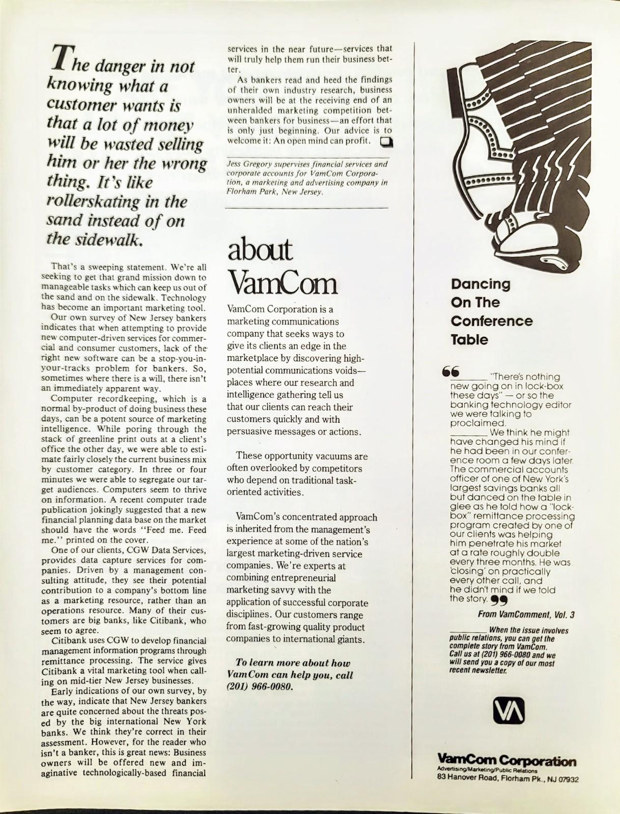 1986-12_vamc_executive business magazin_4