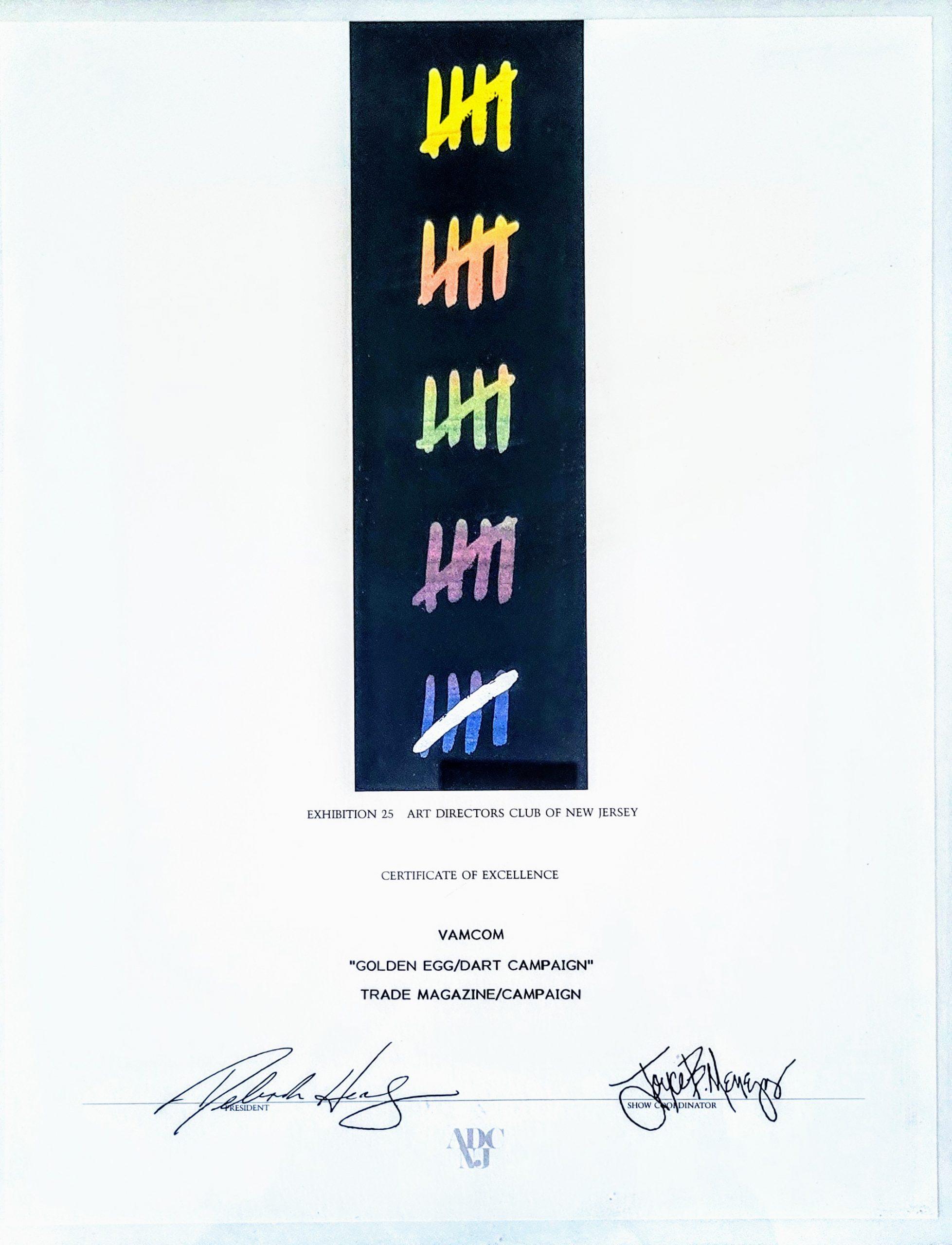 1987_adcnj_award_kingcentral_4