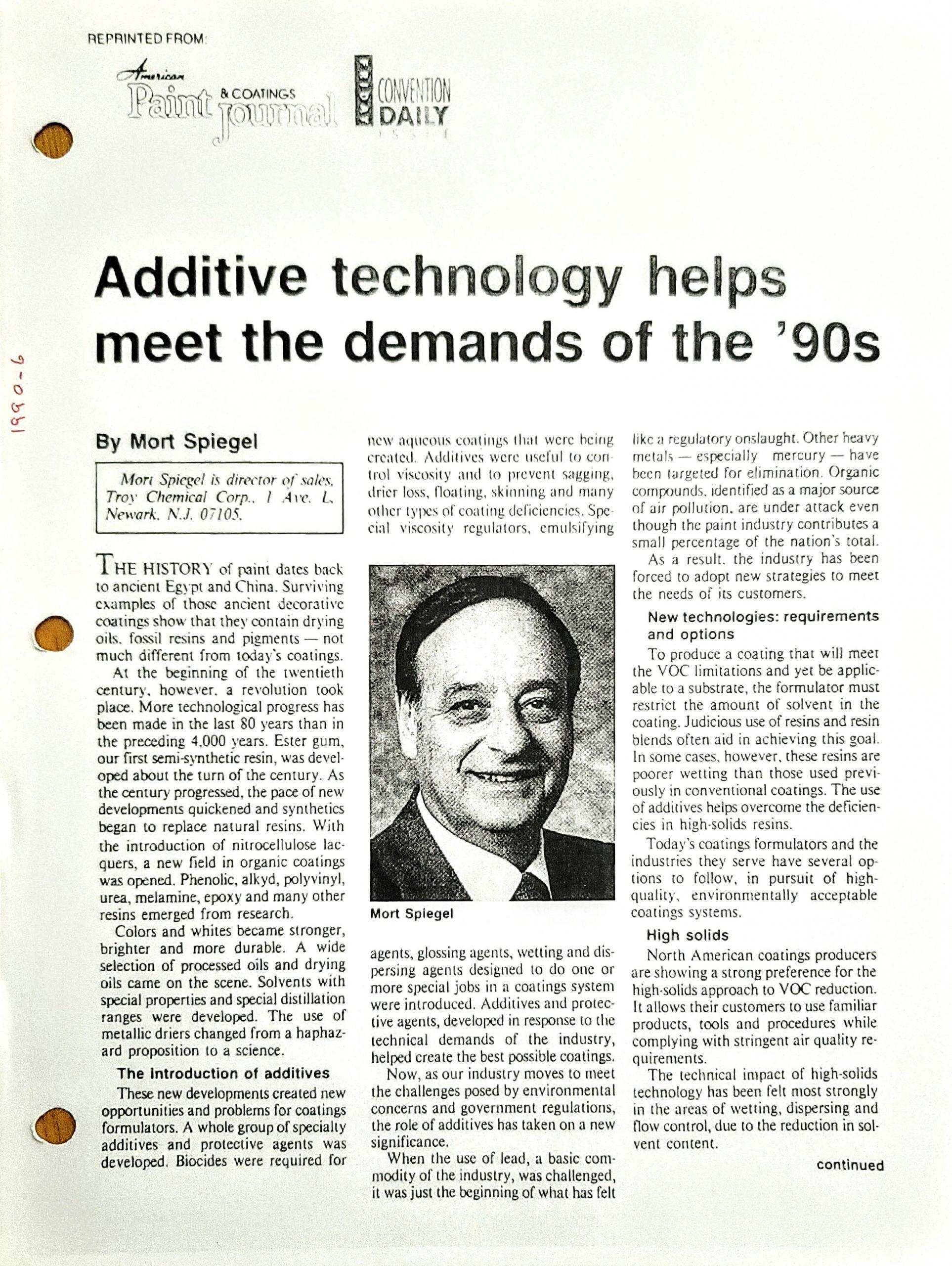 1990-6_troy chemical_spiegel_3