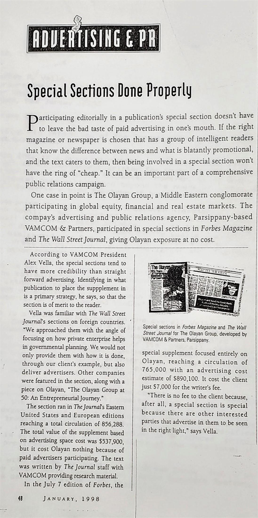 1998-1_olayan_advertising & pr_done properly_1