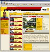 NextRE_website_8