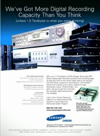 Samsung Opto-Electronics_capicaty_ad_11