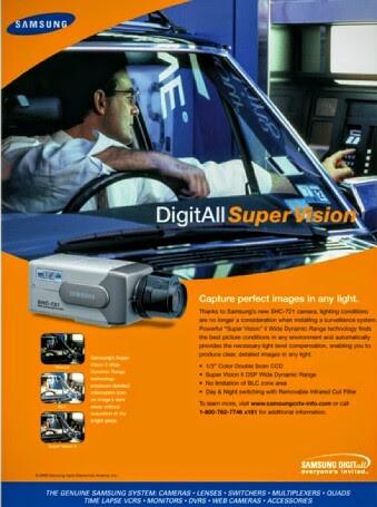 Samsung Opto-Electronics_digital2_ad_7
