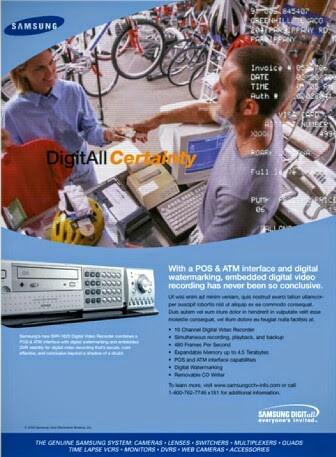 Samsung Opto-Electronics_digitall_ad_6