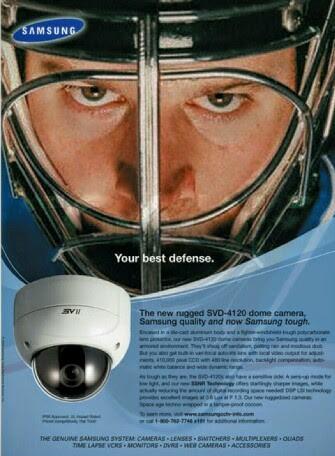Samsung Opto-Electronics_hockey_ad_10