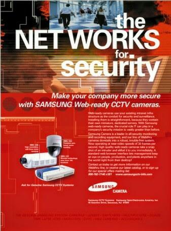 Samsung Opto-Electronics_networks_ad_12