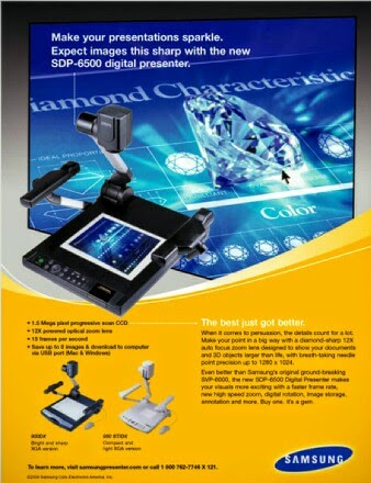 Samsung Opto-Electronics_project_ad_3