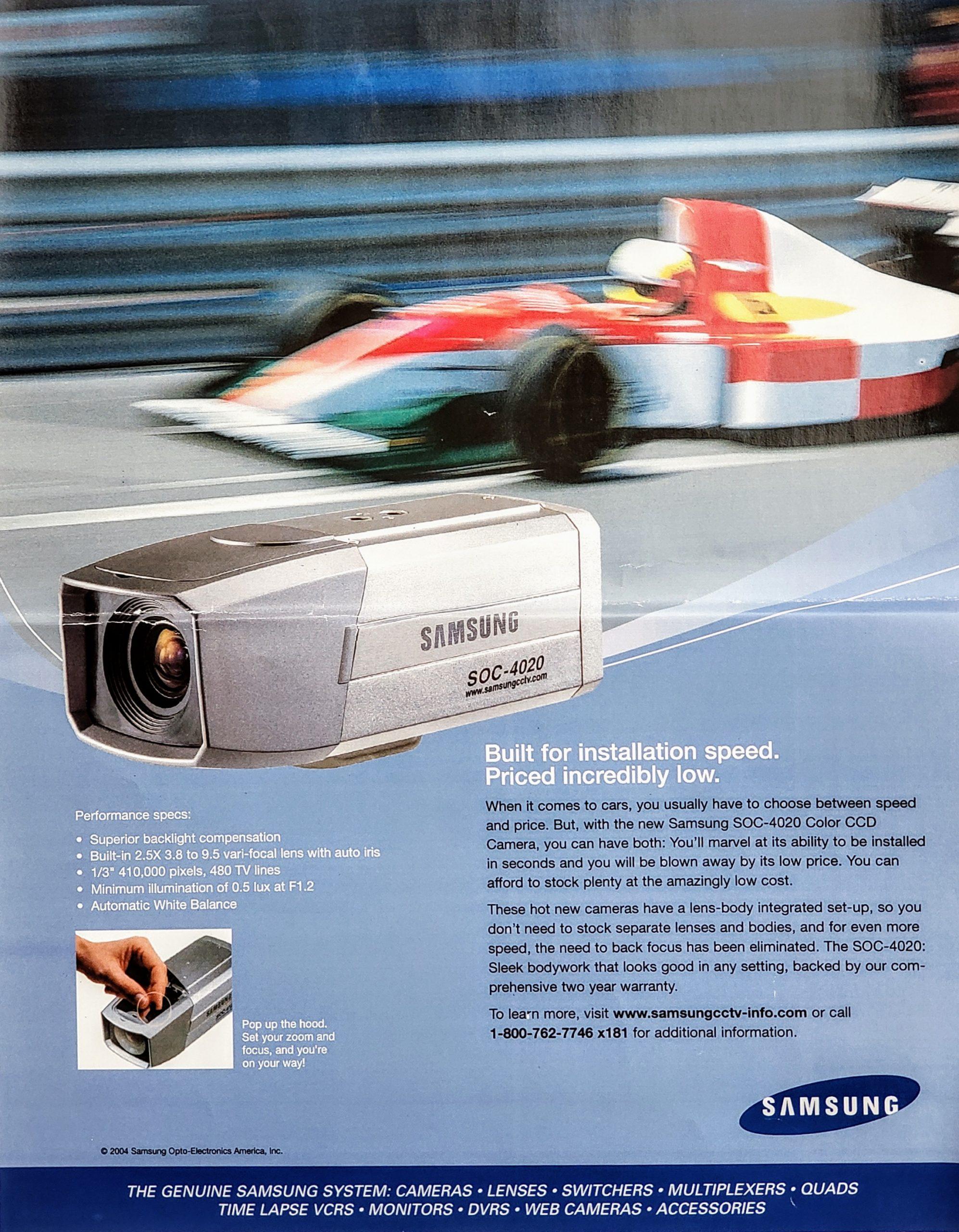 Samsung Opto-Electronics_speed_ad_17