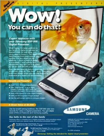 Samsung Opto-Electronics_wow_ad_2