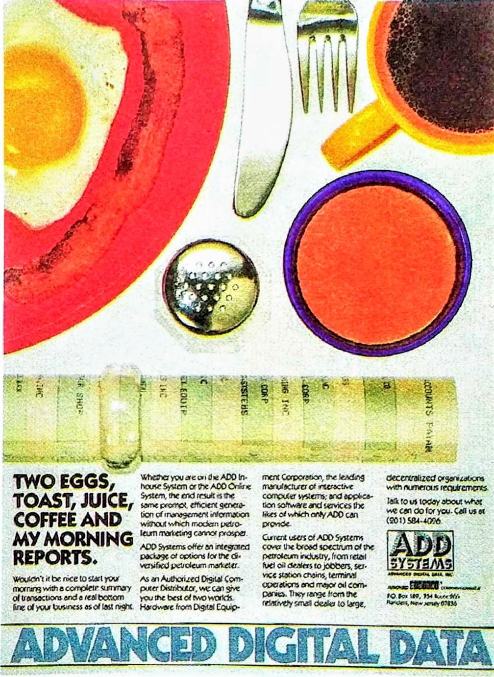 advanced digital_breakfast_ad_2
