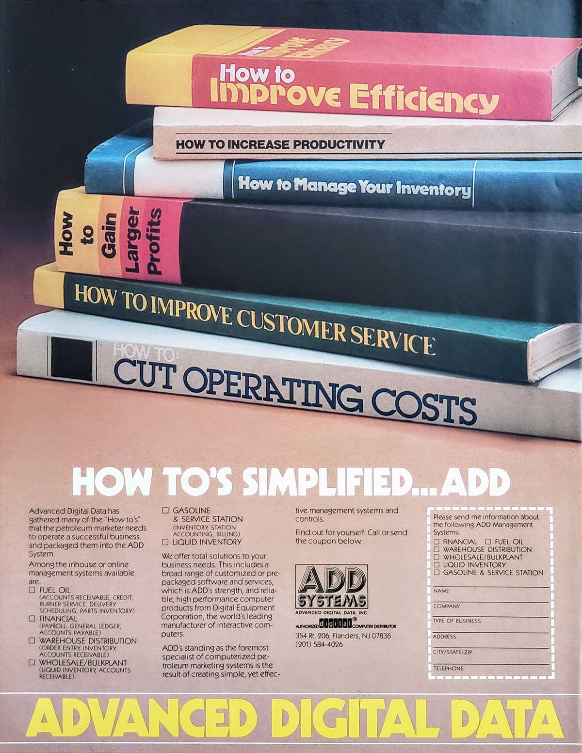 advanced-digital_how-to's-simplified_ad_7
