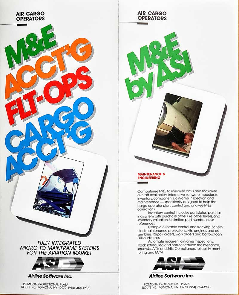 airline-software_about_brochure_1