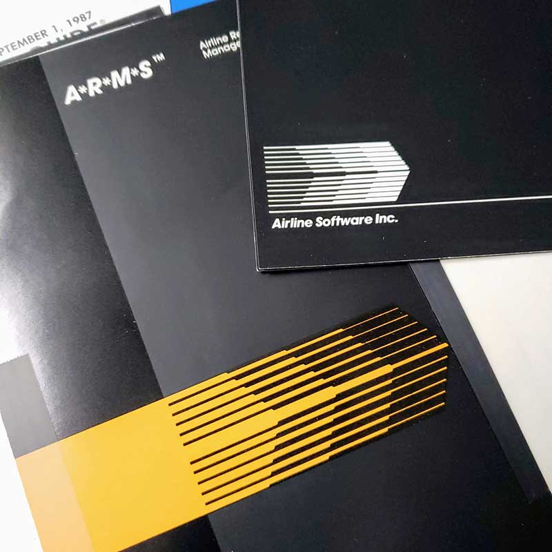 airline-software_about_brochure_3
