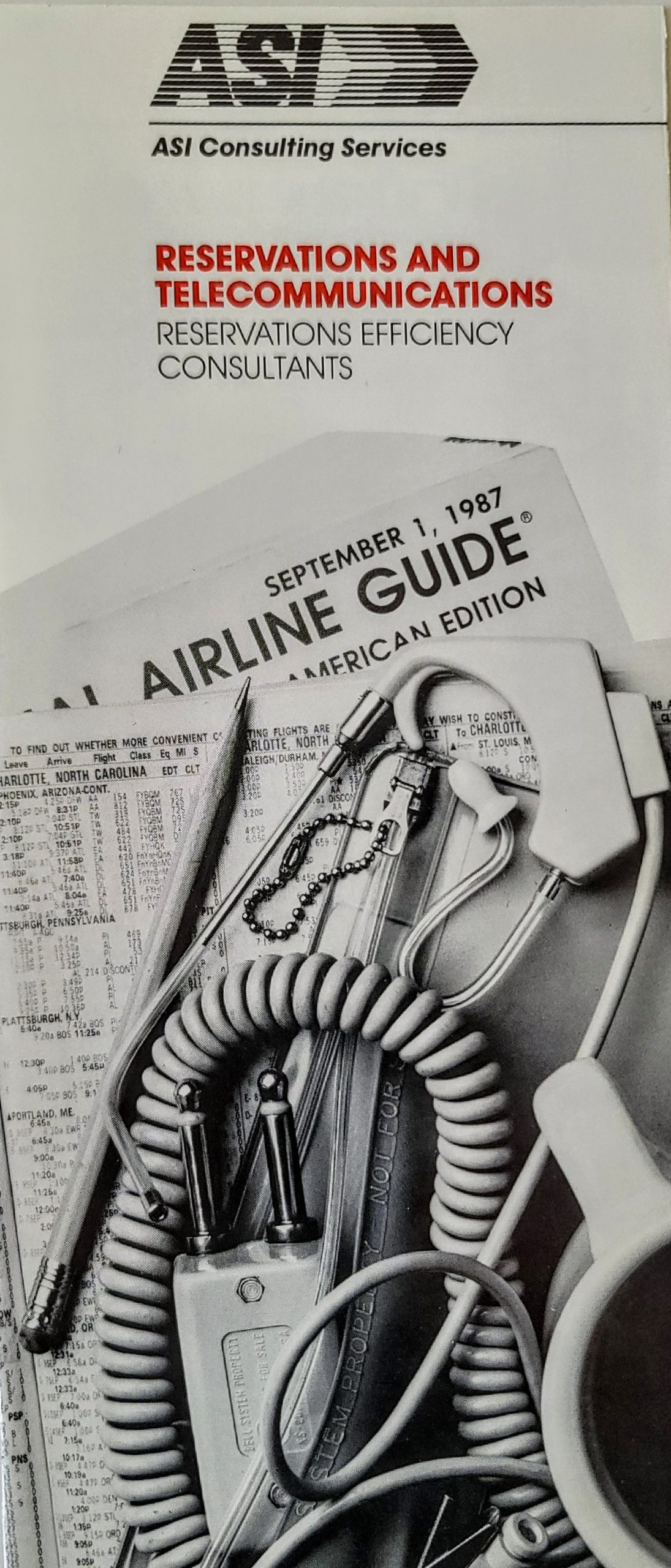 airline software_tradeshow guide_6