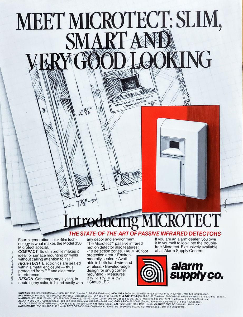 alarm-supply_meet-microtect_ad-1