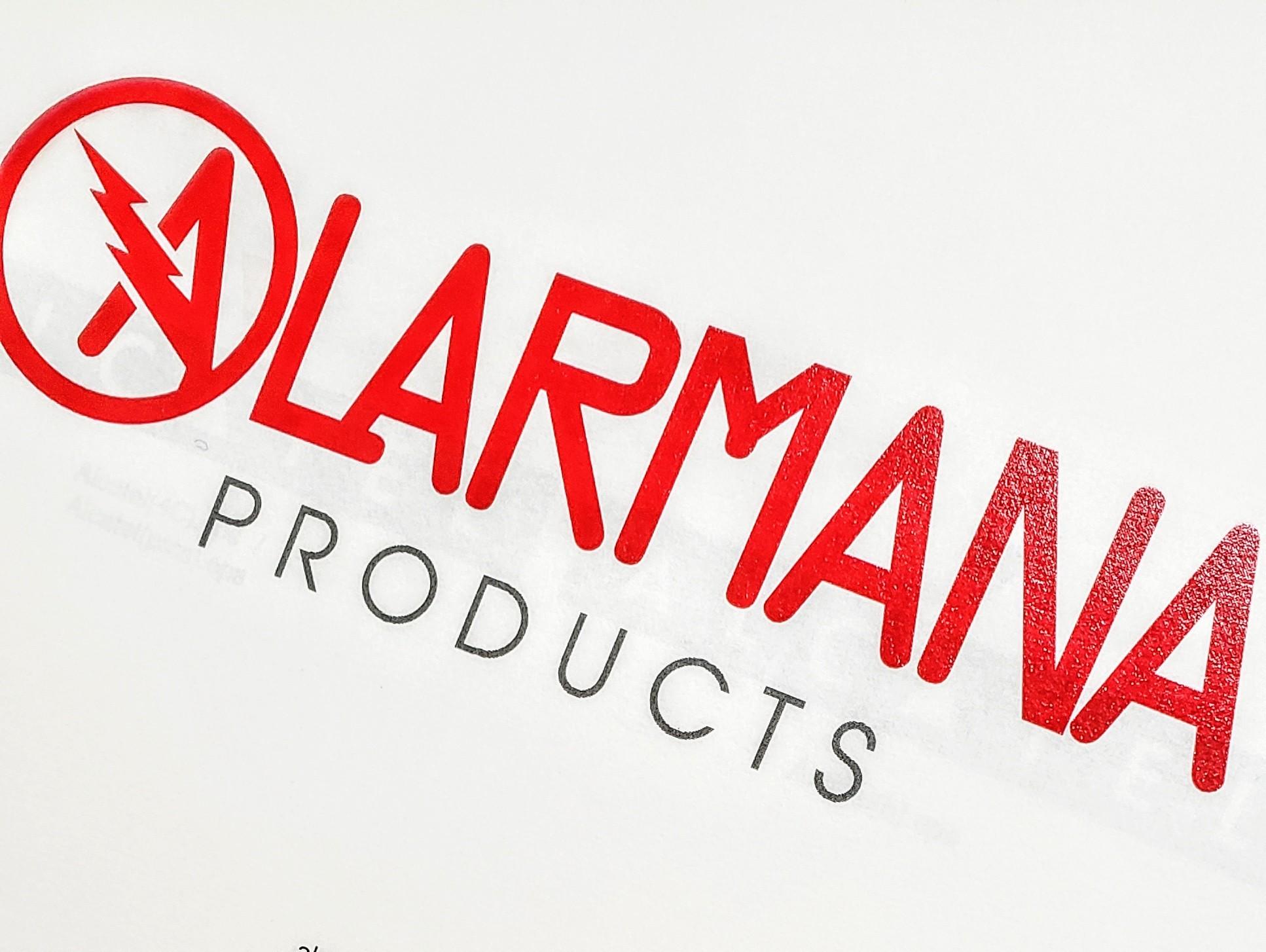 alarmana products_logo_1