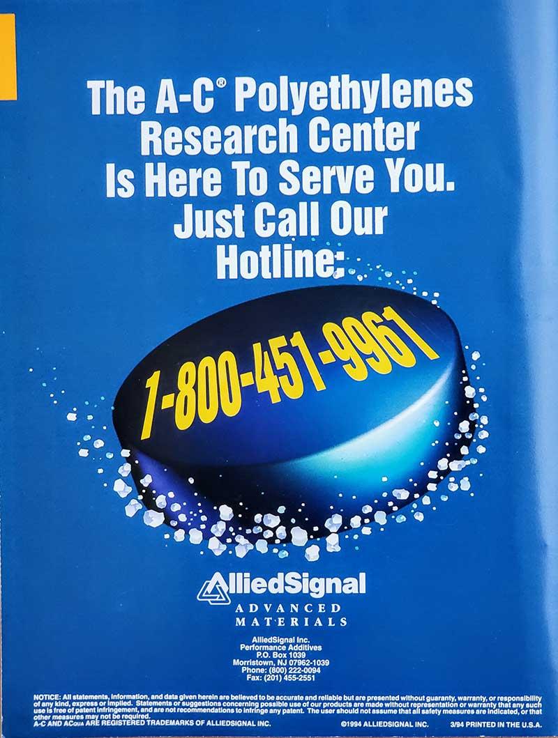 allied-signal_ac-polyethylenes_ad_1