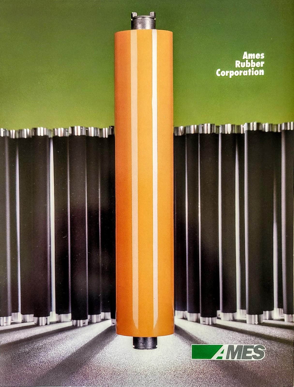 ames rubber_brochure_6