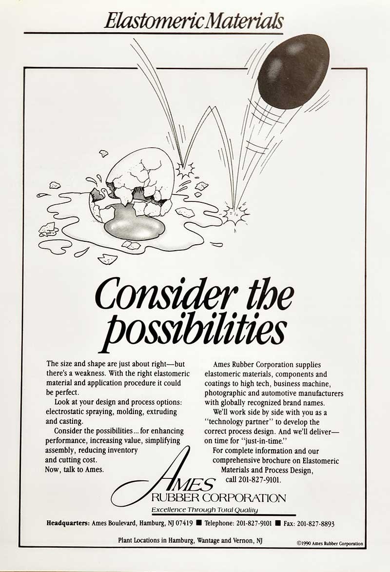ames-rubber_consider-the-possibilities_ad_2