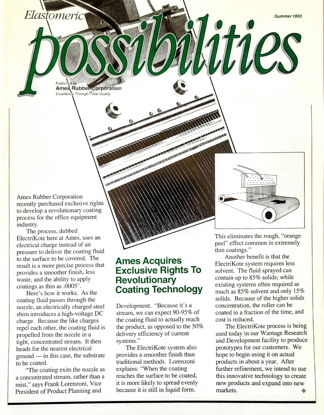 ames rubber_possibilities newsletter_7