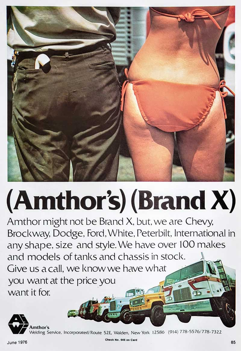 amthor-tank_brand-x_ad_2