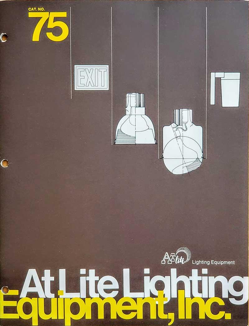 atlite-lighting_catalog_1