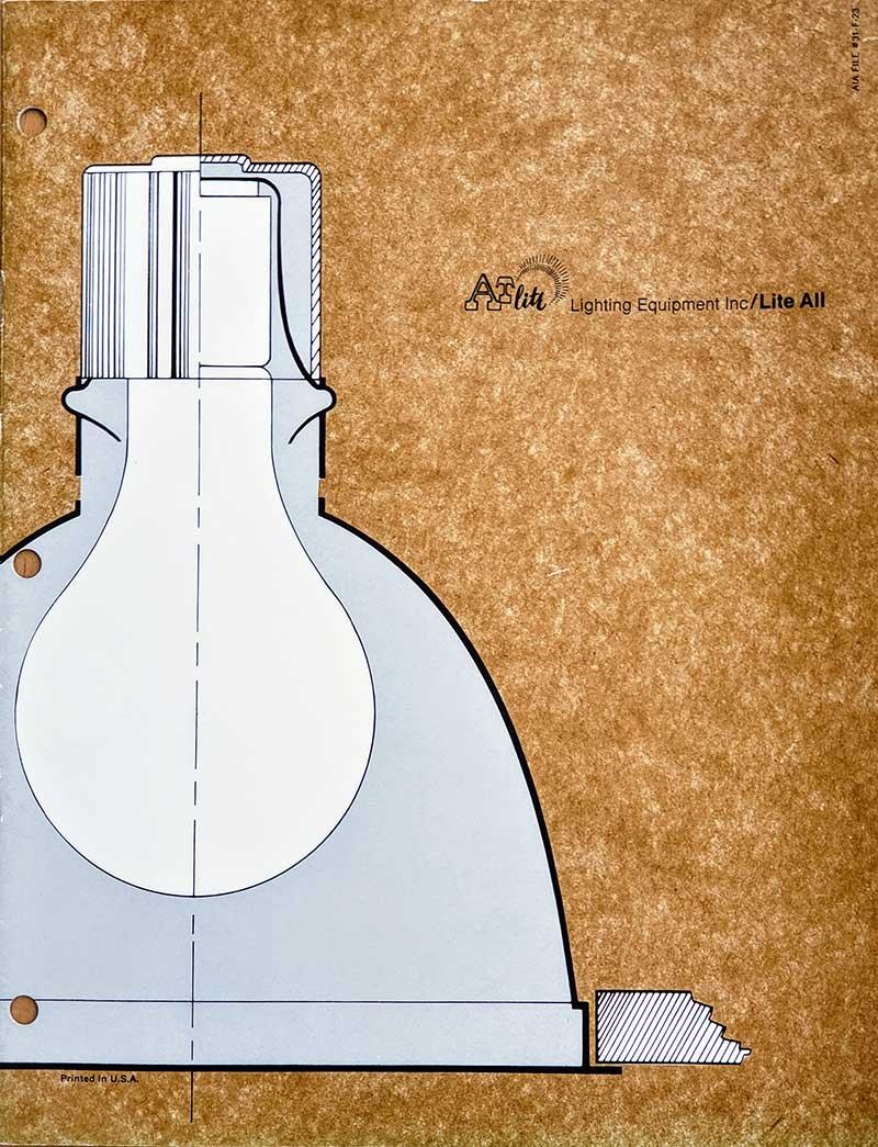 atlite-lighting_catalog_2
