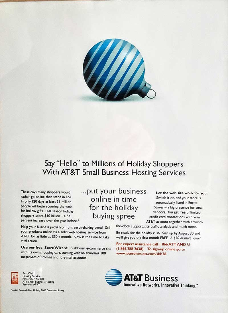 at&t-business_ad_hello2_3