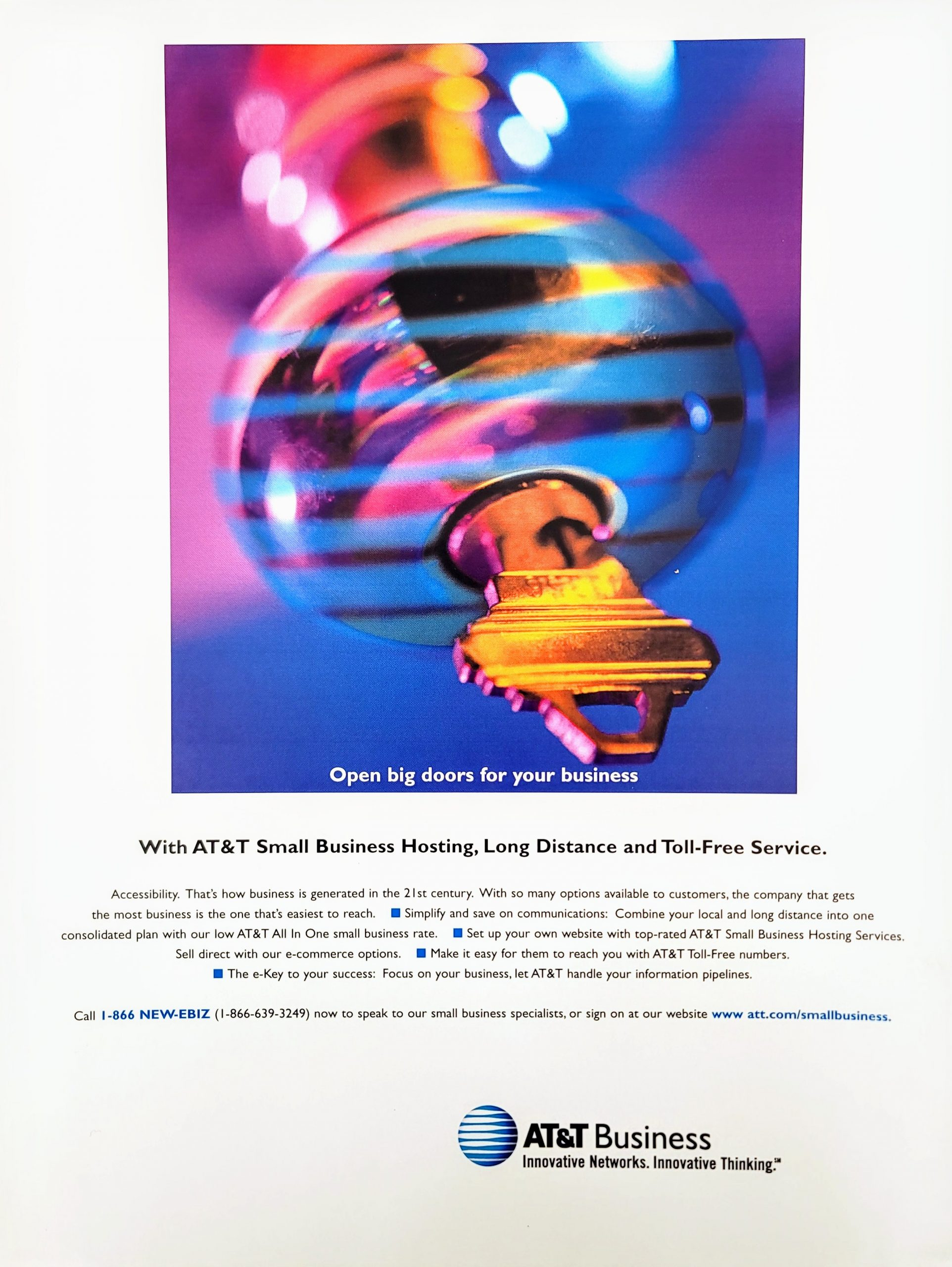 at&t business_ad_key_2