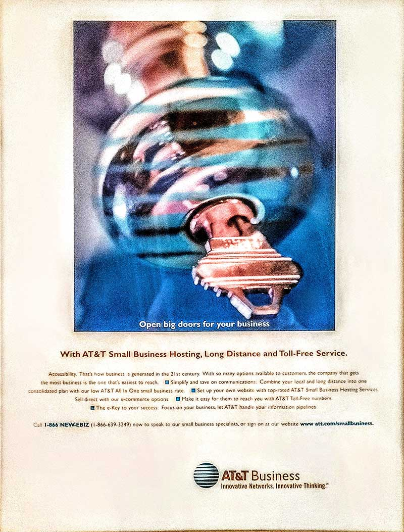 at&t-business_ad_key_2