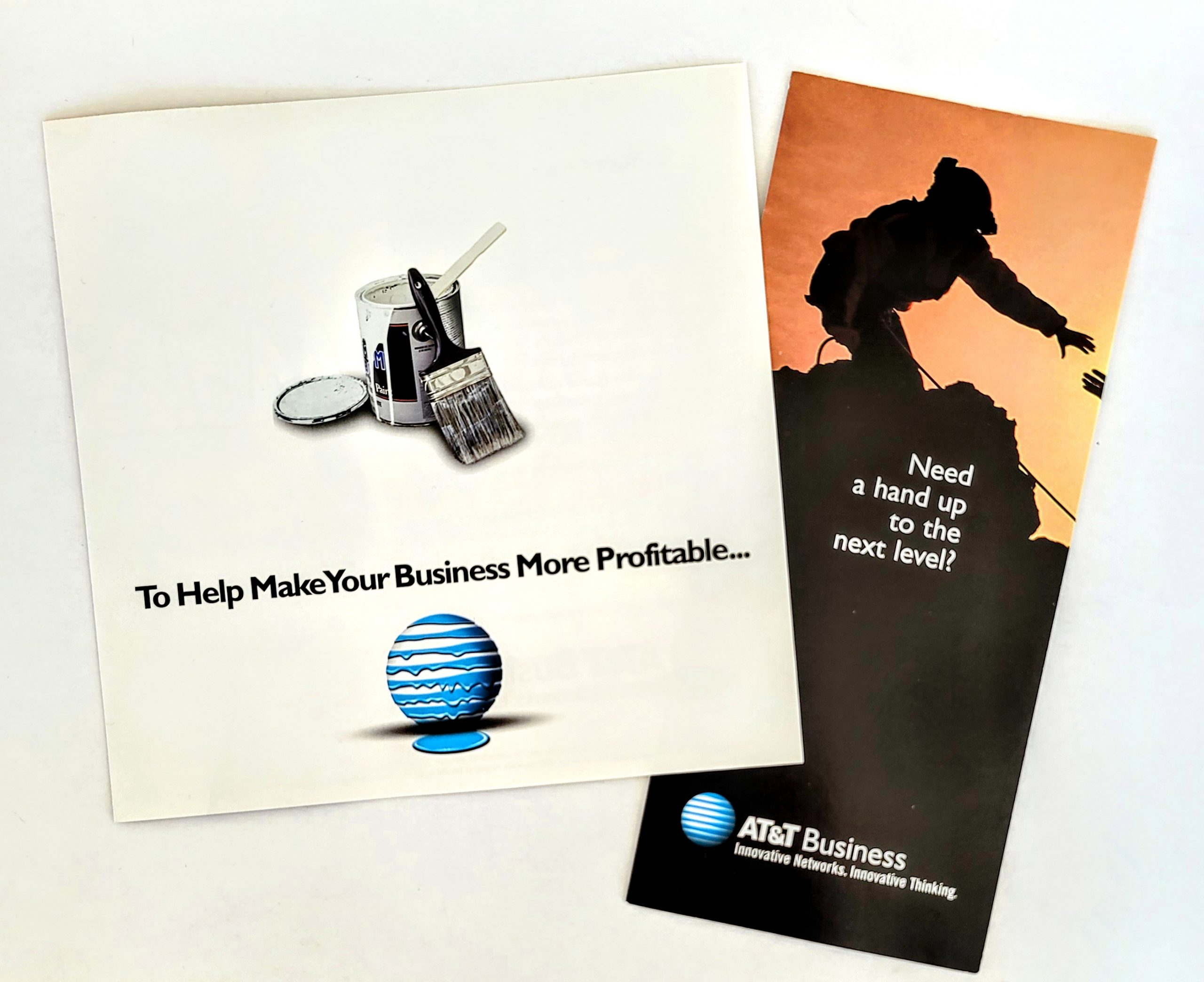 at&t business_brochure_7