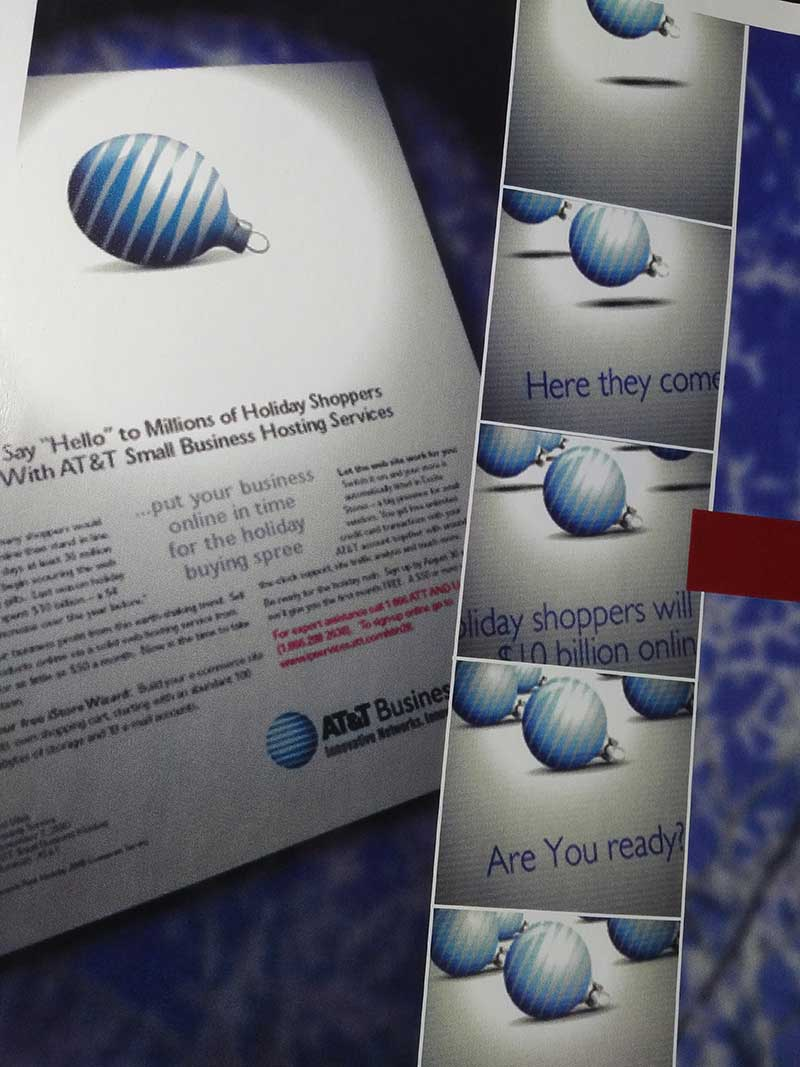 at&t-business_hello_ad_1