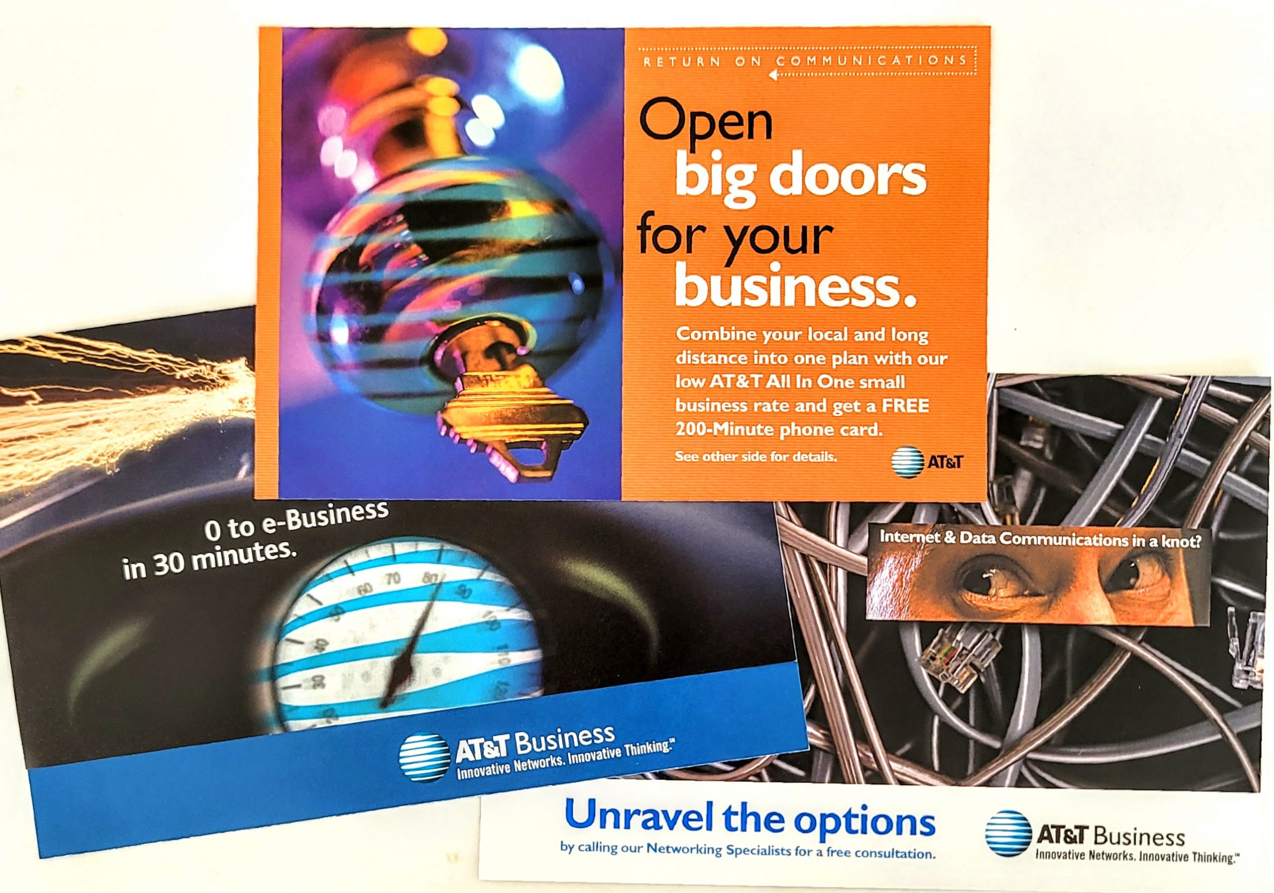 at&t business_stuffer_5