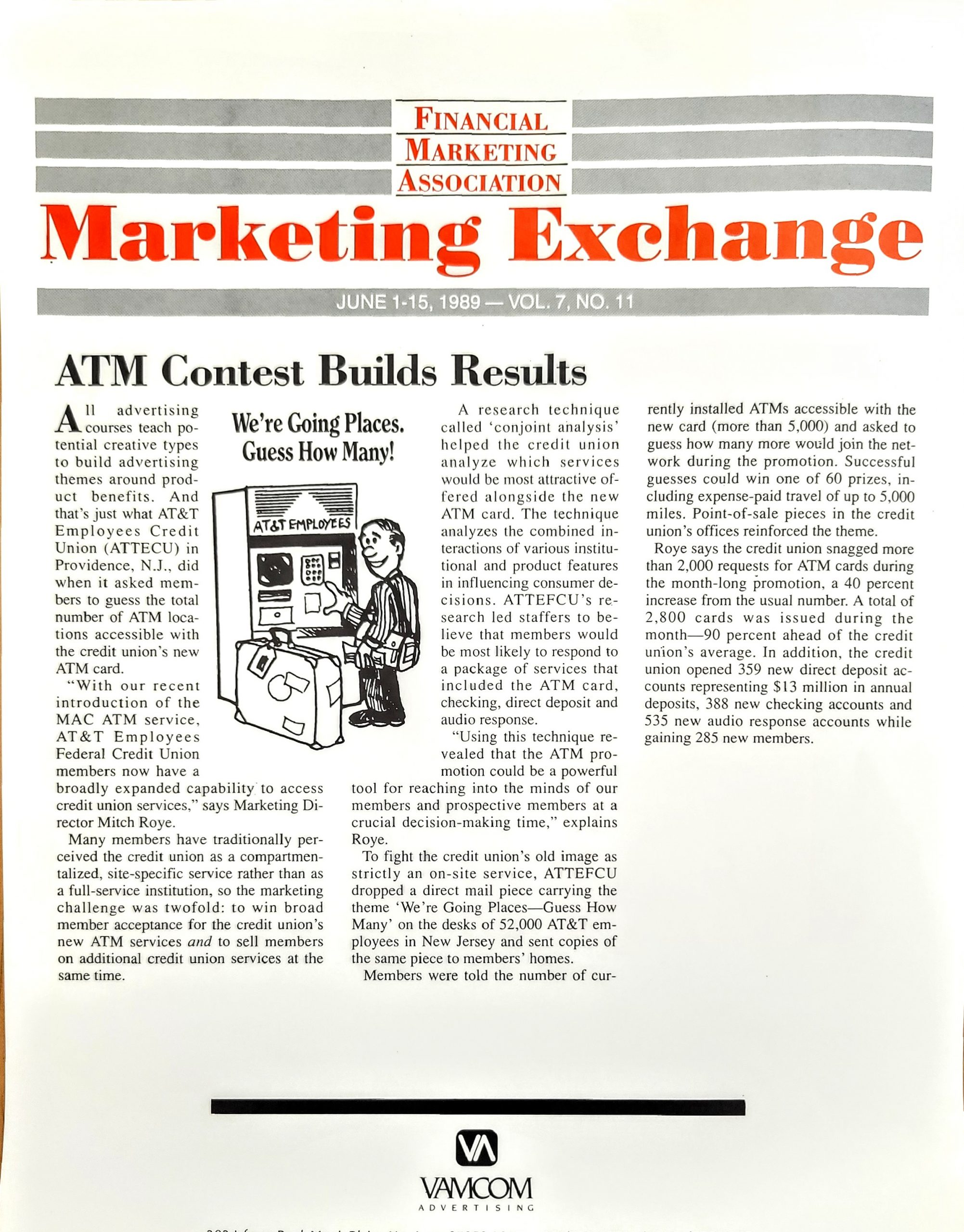 at&t employees credit union_article_financial makt assoc_2