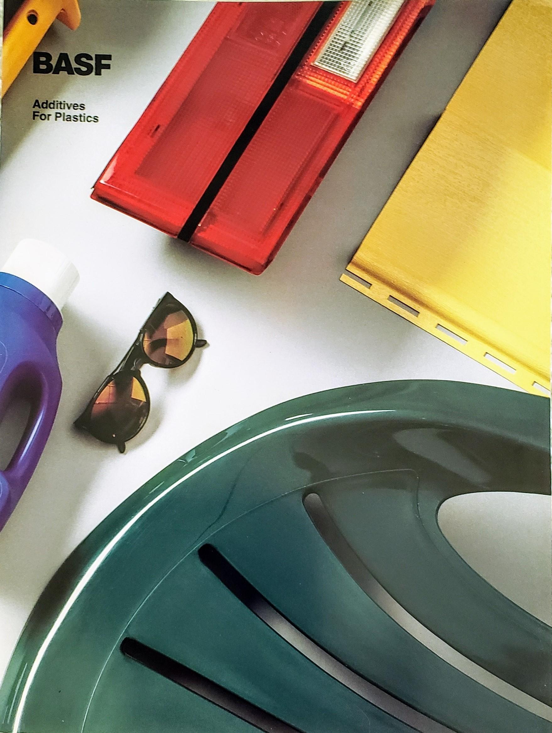 basf_additives_brochure_1