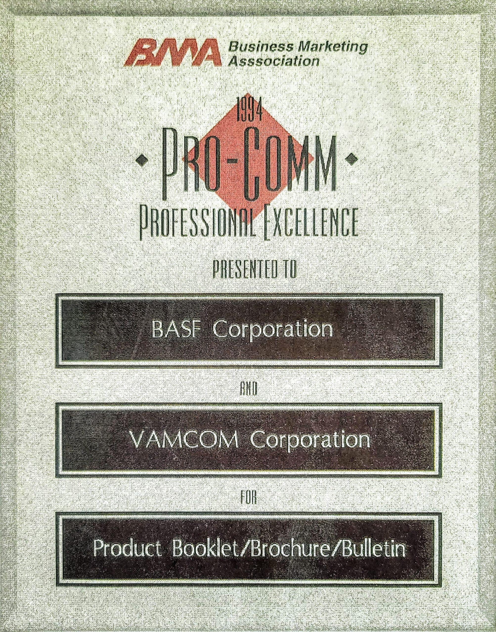 basf_award_pro-comm_bma_21