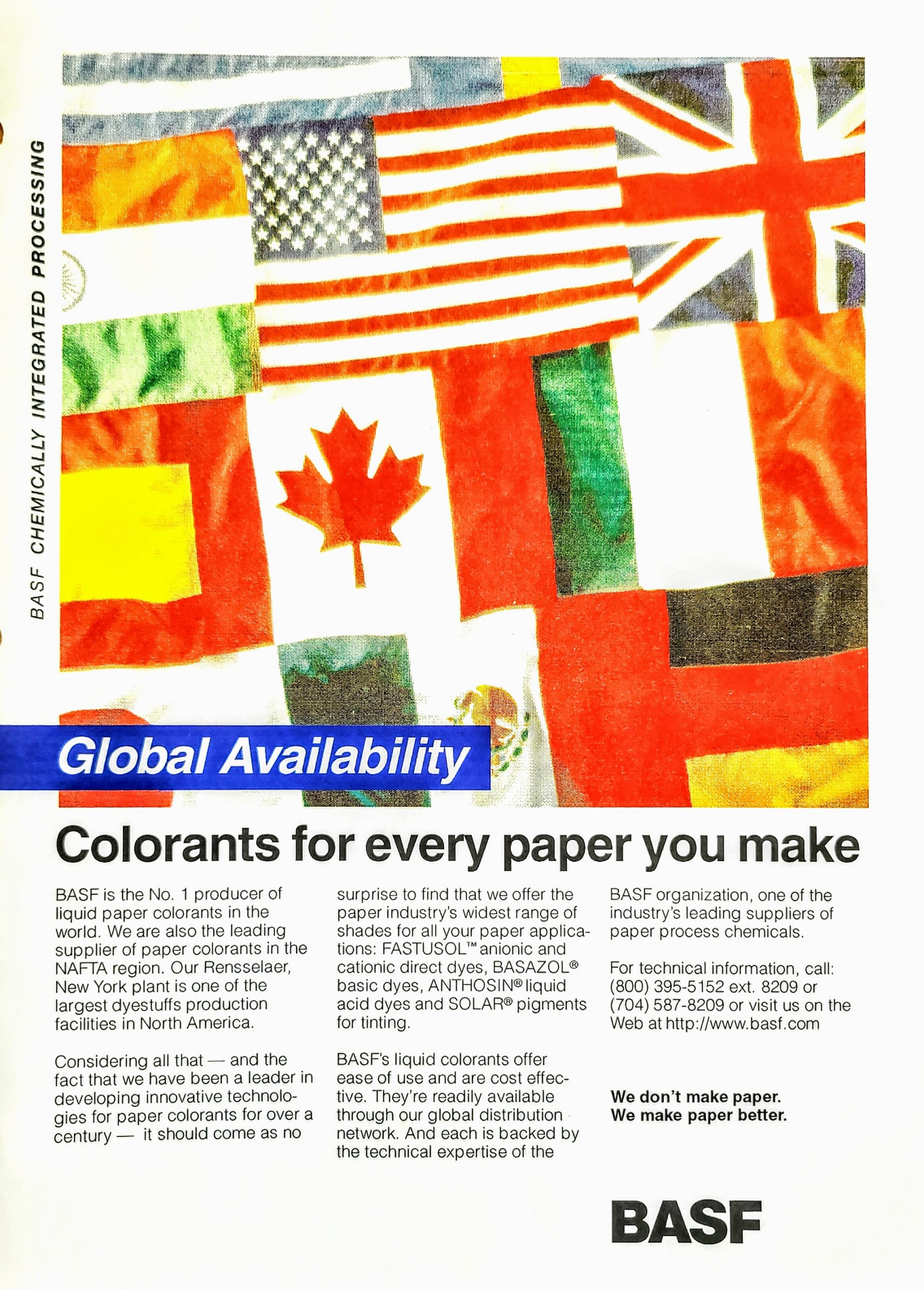 basf_colorants_global availability_ad_16
