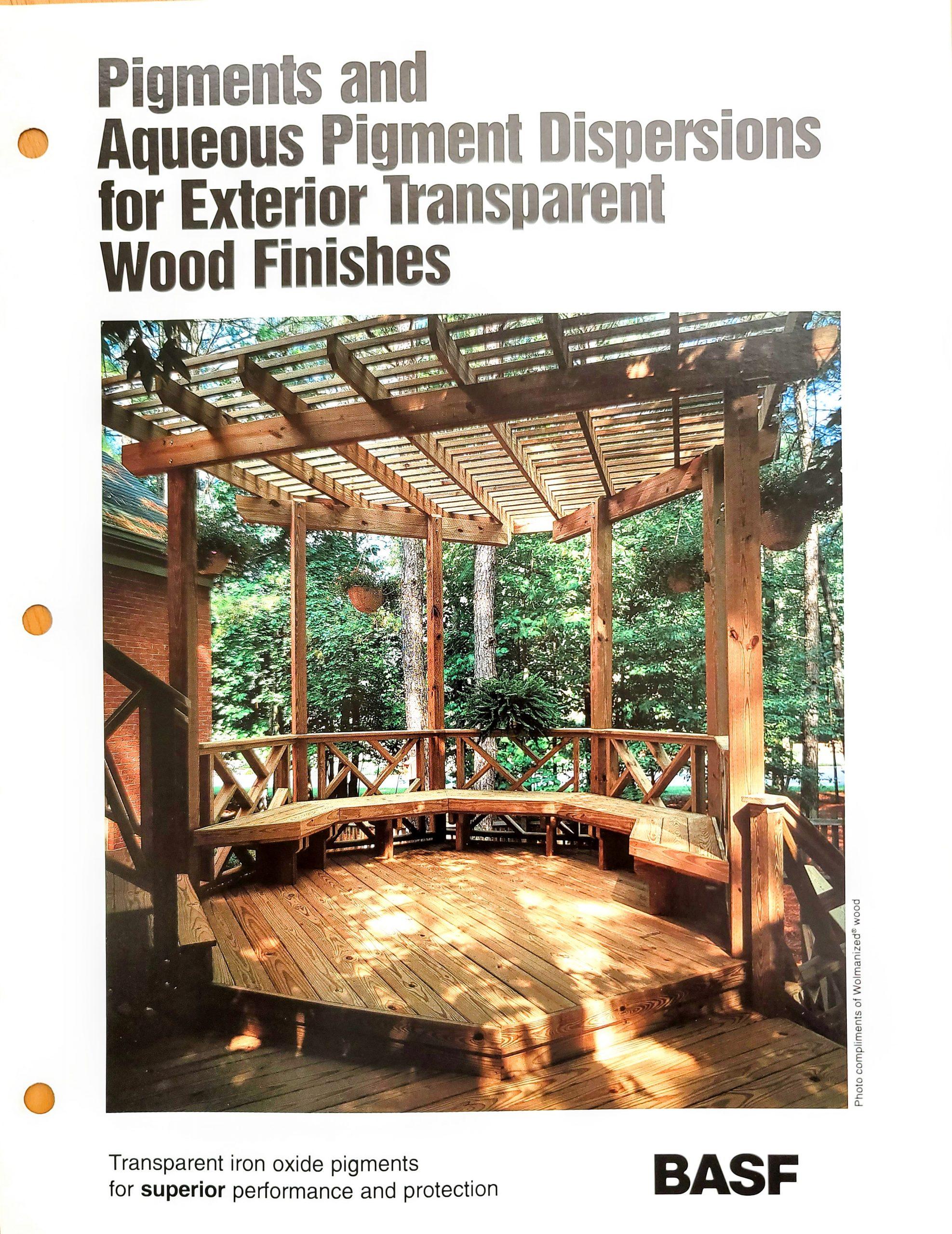 basf_colorants_wood finishes_brochure_17