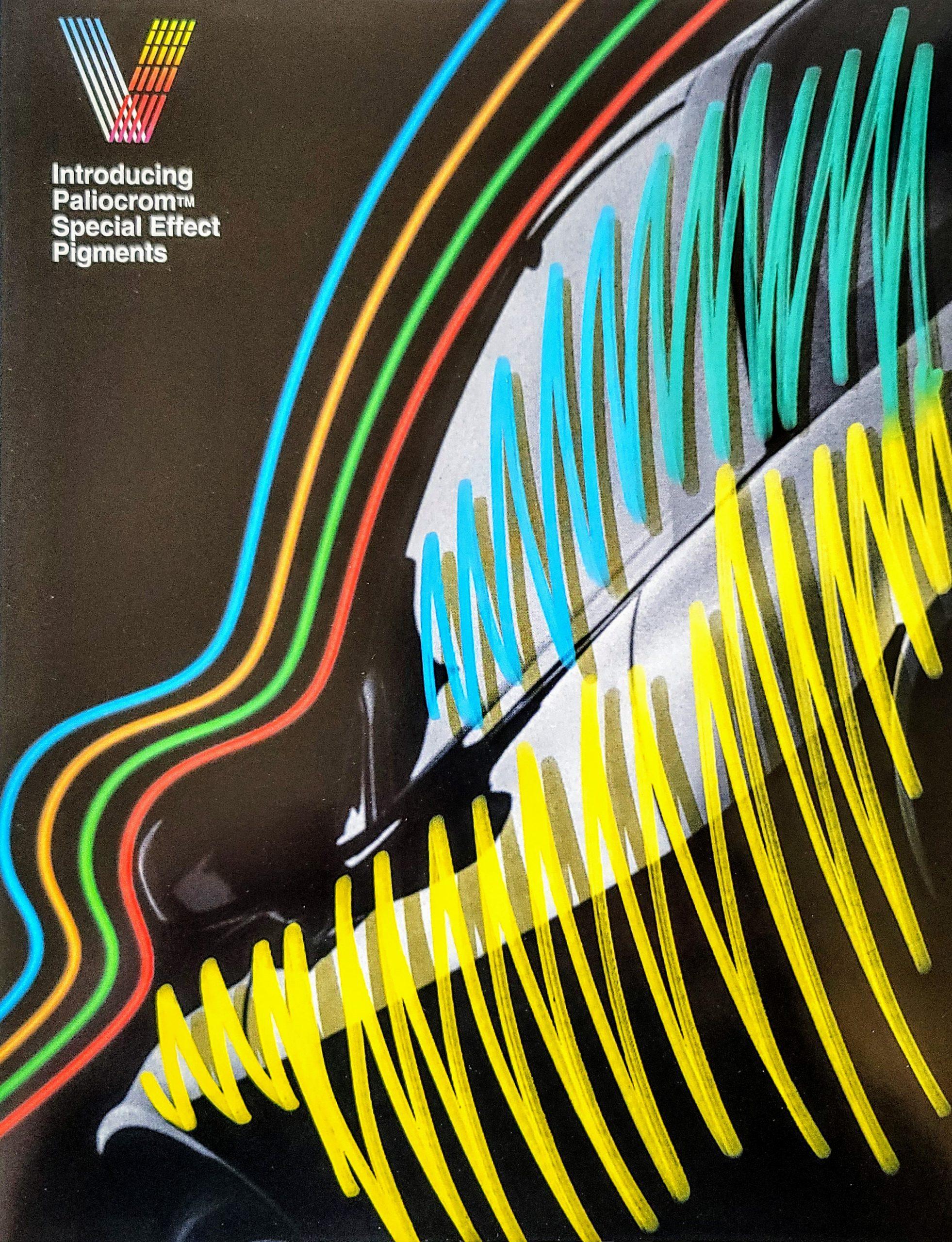 basf_paliochrome_brochure_12