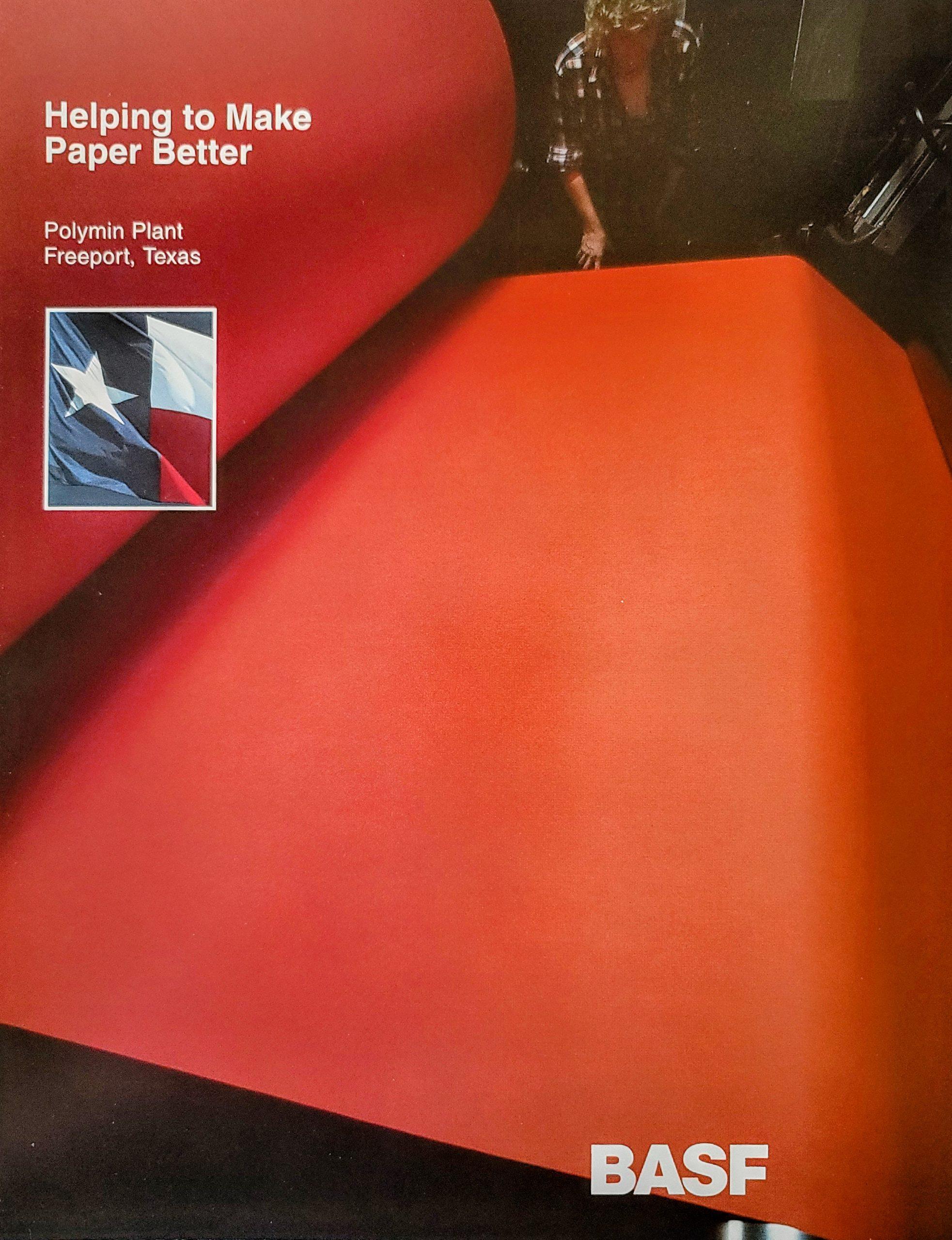 basf_paper_brochure_11