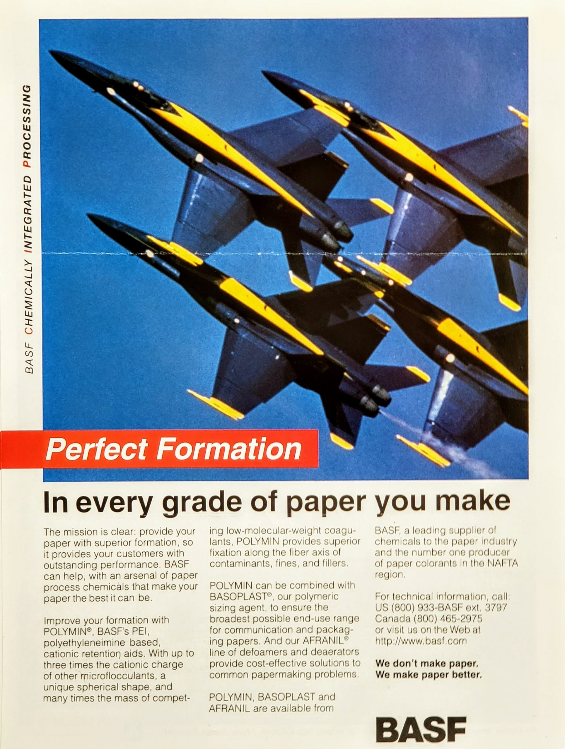 basf_perfect formation_ad_5