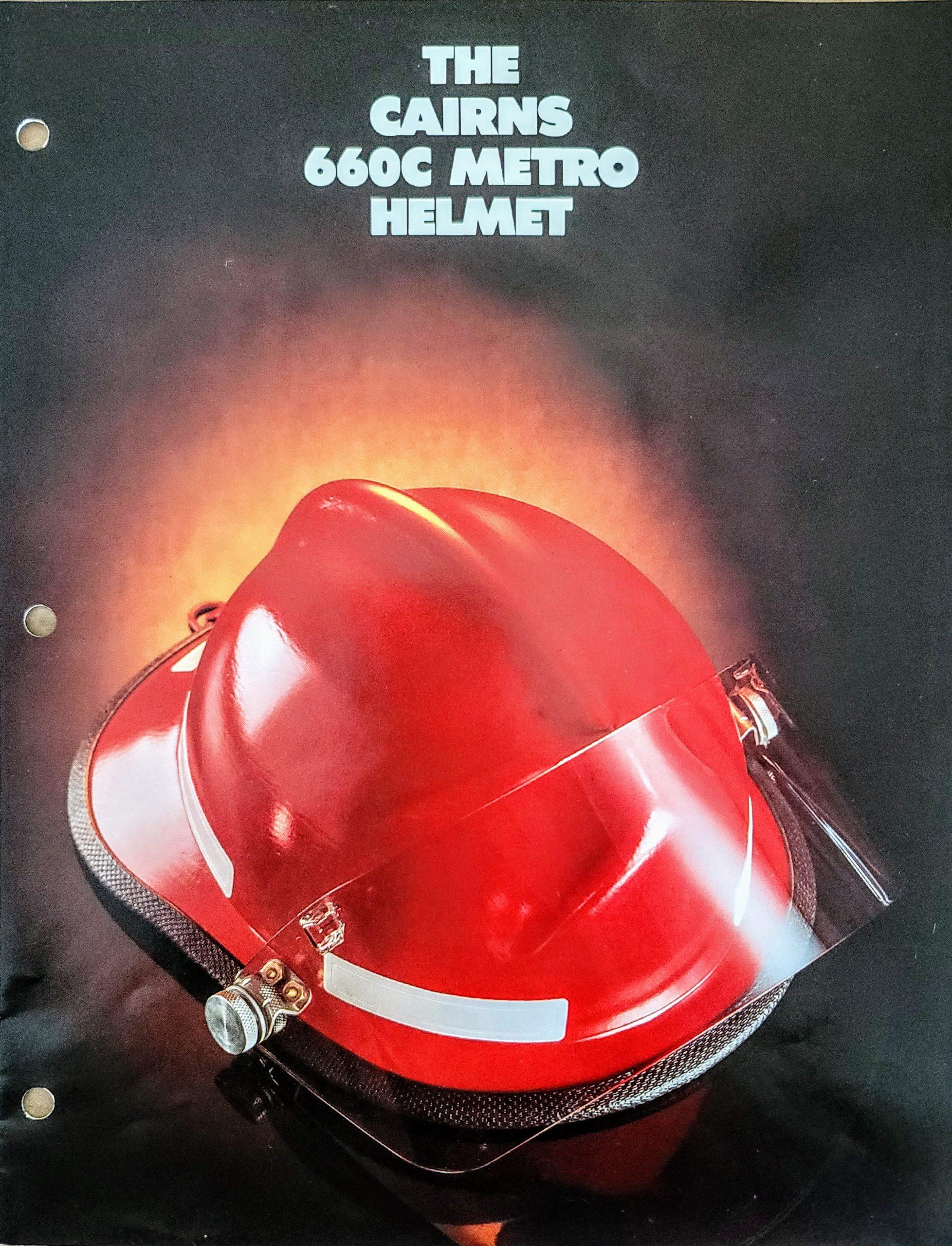 cairns_660c metro helmet_brochure_22
