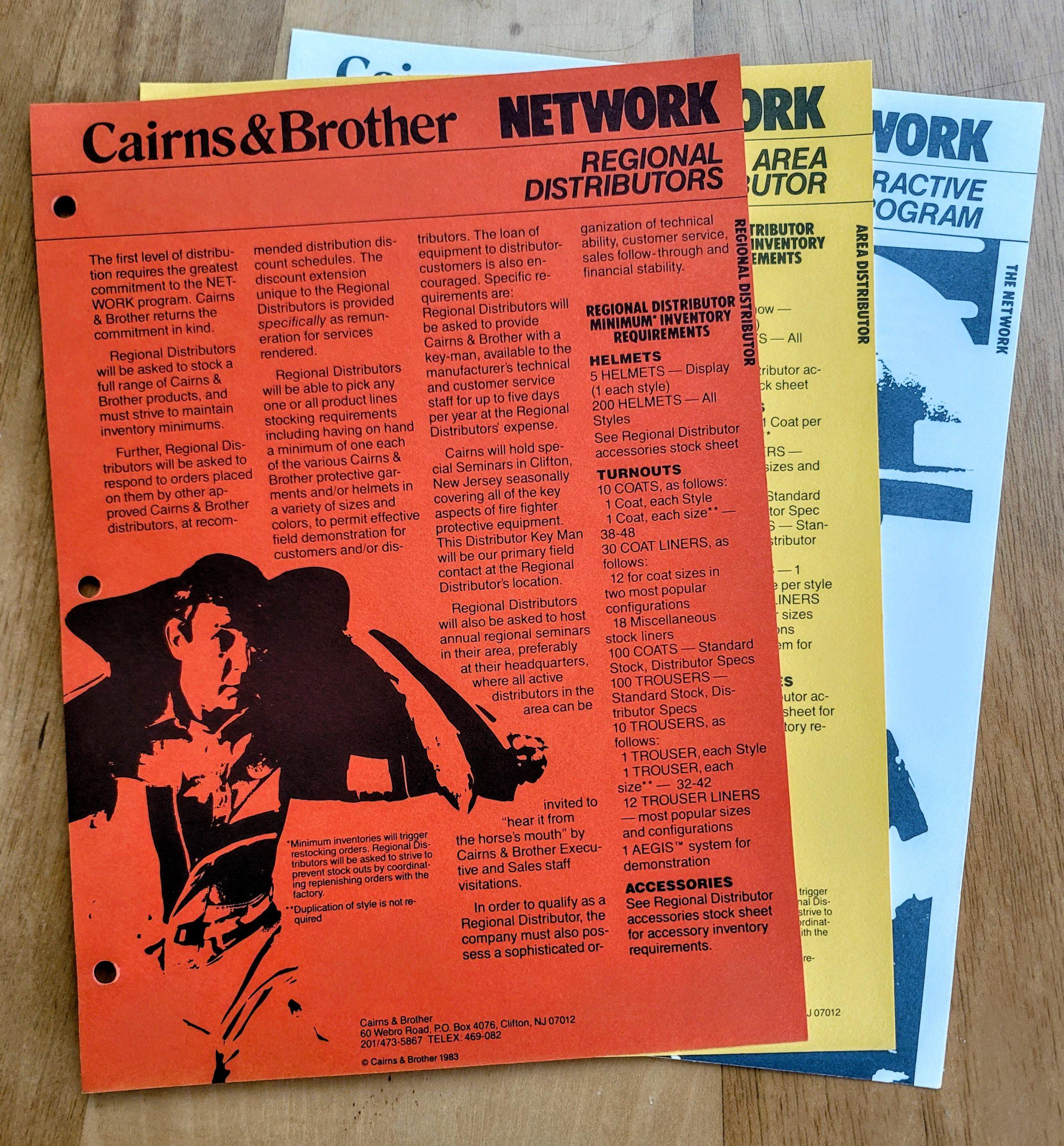 cairns_distribution network_brochure_21