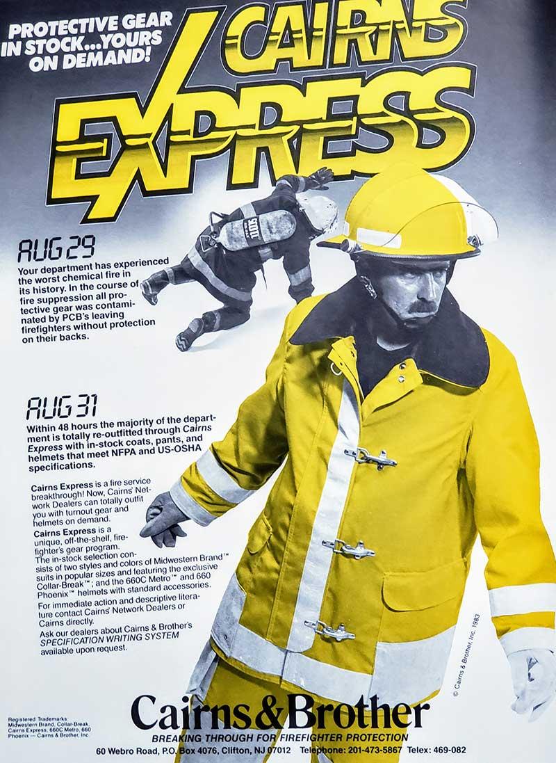 cairns_express_ad_5
